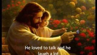 God with us.wmv