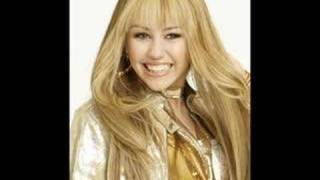 Miley Cyrus - I Miss You (FULL)