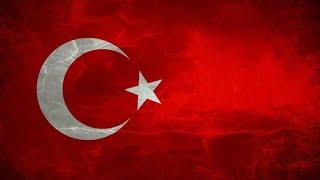 İzmir Marşı-İzmir'in Dağlarında Çiçekler Açar-Sözsüz Müzik
