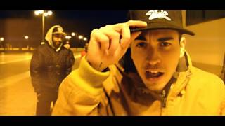 Dirty Game - Adictivo / Shot By Wisdom Hill