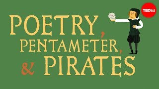 Why Shakespeare loved iambic pentameter - David T. Freeman and Gregory Taylor width=