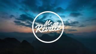 DJ Snake ft. Justin Bieber - Let Me Love You (BOXINBOX & LIONSIZE Cover Remix)