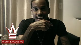 "Lil Reese ""Gang"" (WSHH Exclusive - Official Music Video)"