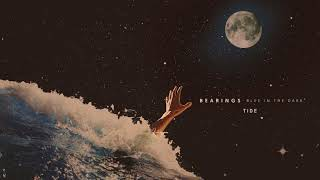 "Bearings ""Tide"""