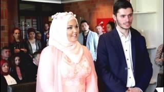 Rabia & Hakan