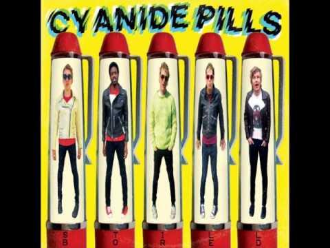 cyanide-pills-apathy-listen-to-loud