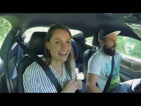 7. video: Sara Isaković