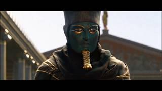 Assassins Creed Origins ~ Mortal Reminder [2017]
