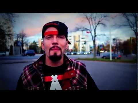 ruger-hauer-jokaiselle-jotakin-official-video-lyrics-iemeli