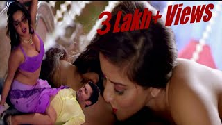Bhojpuri Hot Songs ft. Monalisa || Monalisa Hot Scene || Bhojpuri Hot Video width=