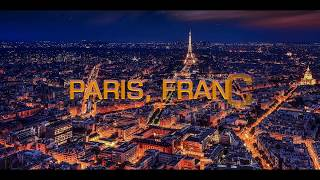 JPB - Up & Away (No Copyright Music _ Top NCS Dance & Electronic collection)_Paris photo album