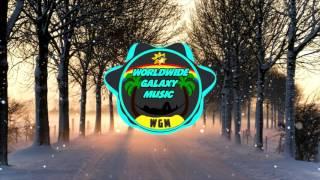 WGM - As Day Breaks - Jack Elphick Feat Molife