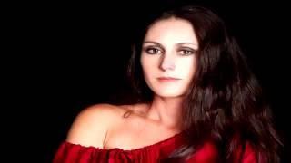 Clara Montes: Cuándo Tendré (Serie Rarezas)