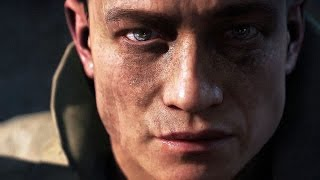 BATTLEFIELD 1 Trailer (PS4 / Xbox One)