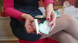 Мини бебе дневник подарък за Кръщене на момче и бебешки съкровища