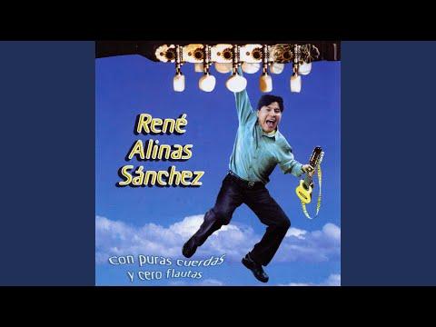 Una Cunumi de Rene Eduardo Letra y Video