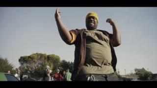 Yung LB - Runnin Up A Check ✔️ Ft. Joe $ki | Dir. @WETHEPARTYSEAN