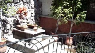 HERMOSA RECIDENCIA EN VILLAS DEL CAMPESTRE LEON GTO. PARTE 1