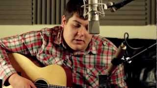 Save The World / Video Games - Michael Collings - Live at Momentum Studios