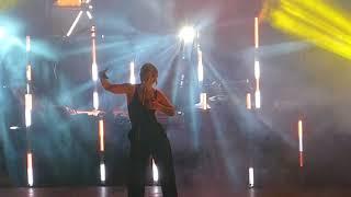 """Highasakite - """"Golden Ticket"""" - live @ Hvalstrandfestivalen 2017"""