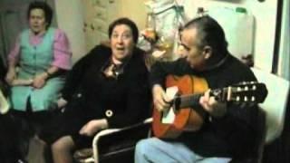 Mariluz y los Roldanes-Manolo Cruz.mpg