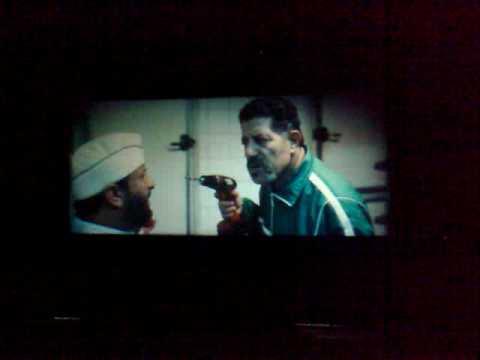 Casanegra Film Marrakech Cinema Morocco – Part 2