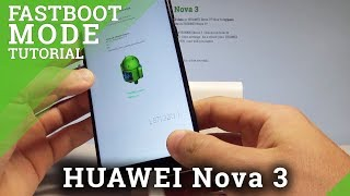 How to fix fastboot rescue mode on huawei videos / InfiniTube