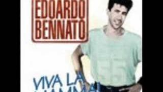 Edoardo Bennato - Viva la mamma