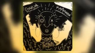 GoldLink- Sober Thoughts [Official]