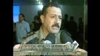 19-04-12 - Esquema de segurança para a pecuária - Cel Edson - SBT_WMV V9.wmv