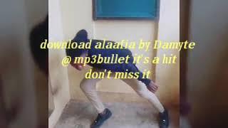 Alaafia by Damyte download it @ mp3bullet it a hit don't miss it