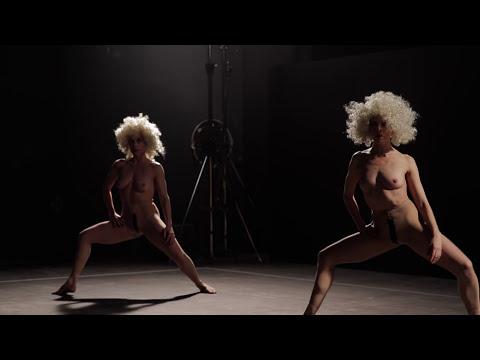 Download Video SEXXX Il Nuovo Film Di DAVIDE FERRARIO Solo Il 4 E Il 5 Luglio Al Cinema