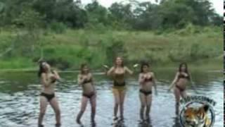 Grupo Explosion de Iquitos - Mix Mal Paso y Propiedad Privada.DAT