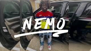 "[FREE] Glokknine x Lpb Poody ''Nemo"" Type Beat 2018|KiddFreddo"