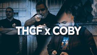 THCF x COBY