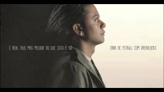 JIMMY P - REAL TALK ft DJI TAFINHA
