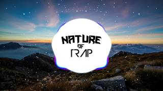 JP Cooper - September Song (DJ Visto Remix)