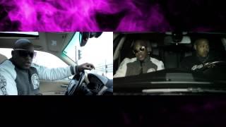Feezy Da Main Man - Stand Up OFFICIAL VIDEO