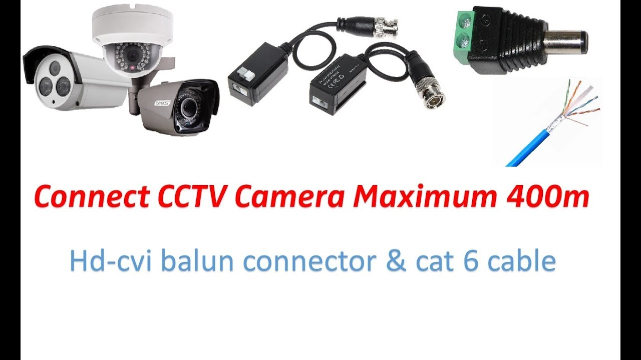 Home Surveillance Systems Concan TX 78838