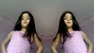 Evelyn: I'm a Diva