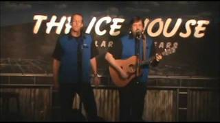 The Dickie Brothers - LIVE -