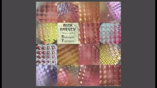 Mick Harvey - Boomerang (Boomerang) (Official Audio)