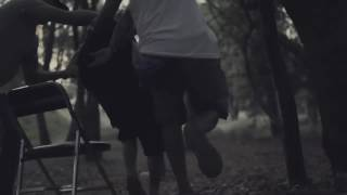 LA BUENA SHIT - MANIAKO (VIDEO OFICIAL) | BEAR BUSBY | 2017
