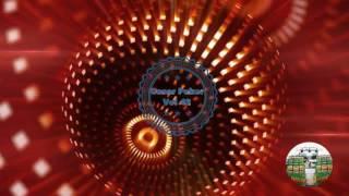 El Camaleon - Lilibeth - Cesar y Paquirry Vol 42