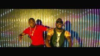 Naughty - Davido ft. DJ Arafat (Official Music Video)
