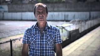 Peticion kundër degradimit të Prizrenit