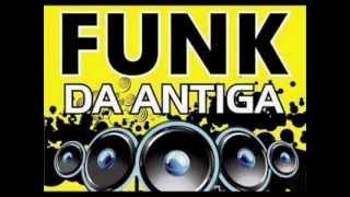 reliquias do funk borro e dorré rap do rasta apaixonado