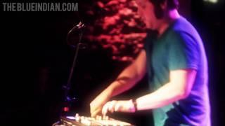 "BATHS - ""Plea"" Live @ The Masquerade 02/07/11"