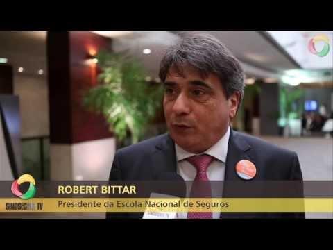 Imagem post: Bittar diz que mercado requer novo padrão de relacionamento