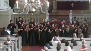 Shostakovich Waltz No. 2